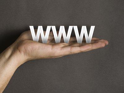 realizzazione-sito-web