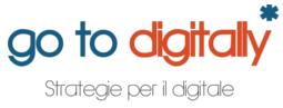 Agenzia SEO Go To Digitally